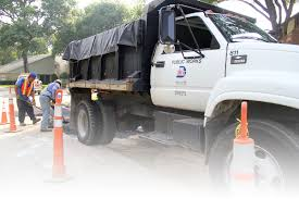 100 Texas Truck Works Publicworksroadrepairs2fade City Of Duncanville USA