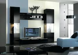 Wall Mount Tv In Bedroom Decorating Around A Mounted Unit On The