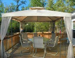 Patio & Pergola : Outdoor Canvas Awning Home Depot Designed For ... Awning Retractable Outdoor Home Depot House Awnings Patio Ideas Full Size Of Awningnew Deck Best Motorized Sun Shades Fence Alinum Door For Unique Design Chairs Chair Designs Canopy Diy Lawrahetcom Kit Front Porch Windows Images Collections Hd Gadget Windows Mac 100 Bedrooms Guide Palram Vega 2000 Clear Awning703399 The