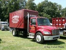 A.J. Blosenski, Inc. - Elverson, PA - Ray's Truck Photos Truck Rentals March 2017 Vernon Bc Leola Auto Van Rental 2462 New Holland Pike Lancaster Pa 17601 Aj Blosenski Inc Elverson Rays Photos Lesher Mack Hino Dealership Sales Service Parts Leasing Contact Us For Premium Roll Off Dumpster In Moving Trucks Rent Boston Enterprise Car Certified Used Cars Suvs For Sale Home Suv Affordable Vehicle Welcome To Lapp Electric Custom Refrigerated Vans Commercial Solutions Llc