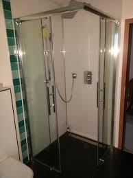 gerd nolte heizung sanitär badezimmer 10 dusche acrylglas
