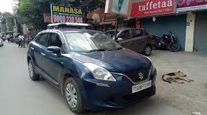 Top 10 Driving Schools In Kukatpally, Hyderabad - Best Motor ...