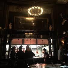 The Breslin Bar Dining by The Breslin Bar U0026 Dining Room