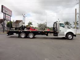 2018 New Kenworth T880 TANDEM AXLE 56,000LB GVWR..JERRDAN 28FT 15 ... 2018 Kenworth T680 Highway Tractor Concord On Truck And Trailer Edmton Kenworth Inventory New W900 For Sale At Pap Dump Trucks For Sale Used Heavy Duty Trucks Dump Trucks For Sale Offers 1000 Off To Ooida Members On Sleeper Truck T800 Tractors 18 Wheelers Texas Tx Saleporter Sales