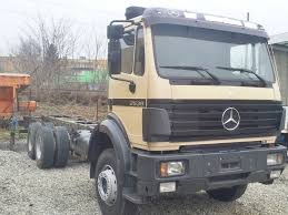 MERCEDES-BENZ SK.2538.2638.2544.2644 Chassis Trucks For Sale ... Intertional Cab Chassis Trucks For Sale Scotts Hotrods 51959 Chevy Gmc Truck Chassis Sctshotrods Scania R124x2alusta Cab Trucks Price 8815 Year Of Chassis Kit 164 Scale Not_two_deer Scania R480 Adr For Sale Cab From Lithuania 1953 56 Ford F100 Gt Sport Packages Metalworks 3ds Max Truck 8x4 4x4 3d Model Turbosquid 1233165 Isuzu Ftr 800 Crew 1997 Hum3d Stock Photos Images Alamy 2012 Workstar 7400 Sfa For Sale