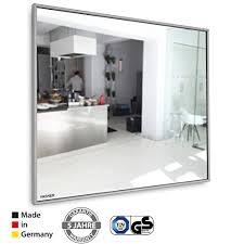 infrarotheizung bad spiegel test vergleich 2021 7 beste