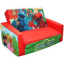 Kids Flip Open Sofa by Thomas The Tank Engine Toddler Flip Out Sofa Couch Bed Sofa