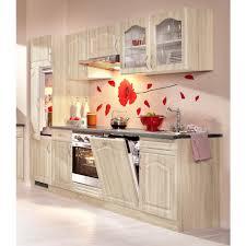 wiho küchen küchenzeile linz ohne e geräte breite 280 cm