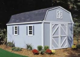 gambrel roof shed plans 10x12 gambrel shed plans storage shed