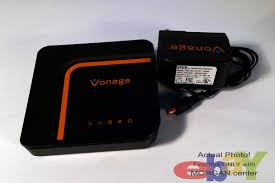 VDV23-VD Vonage - VOIP Phone Service Home Or Business - Black ... Swiftstream Residential Phone Services Nci Datacom Scammers Exposed Voip Service Scam On Your Six Systems Inc Pittsburghs Premier It Solutions Provider Best 25 Voip Providers Ideas On Pinterest Phone Service Ooma Telo Air System With Hd2 Handset Vonage Adapters Home With 1 Month Ht802vd Grandstream Networks Ip Voice Data Video Security Ps Wireless Voip Why Use A Voipo Review Youtube The Pabx Or 10 Reasons To Switch For Office