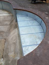 Best Above Ground Pool Floor Padding by Swimming Pool Kit Blog Pool Kit Swimming Pool Kits Pool Liners