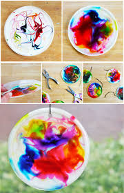 Easy Crafts In Kids Diy Projects O Pretty