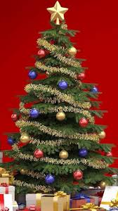 Tumbleweed Christmas Tree Pictures by Chicken Wire Christmas Tree Christmas Lights Decoration