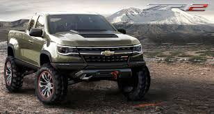 Chevrolet Colorado ZR2 Concept Debuts, 2.8L Diesel Power Announced How To Buy The Best Pickup Truck Roadshow Custom Trucks For Sale In Colorado Lovable 85 Best Diesel Used Cars And Lgmont Co 80501 Victory Motors Of Chevrolet Zr2 Concept Debuts 28l Power Announced 2016 Z71 4wd Test Review Car Driver 2018 Ford F150 Stroke First Drive Chevy Duramax Diesel Review With Price Power Driving School 2017 Zr2 Lifted For Northwest New 4d Crew Cab In Madison 312851