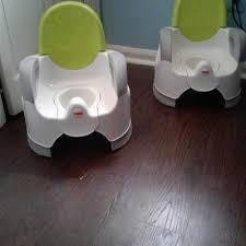 Frog Potty Chair Walmart by Fisher Price Custom Comfort Potty Walmart Com