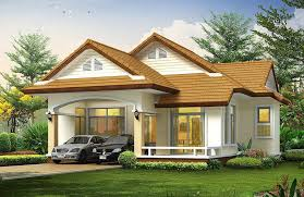 Simple Bungalow House Kits Placement by Awesome Small Bungalow Designs Home Pictures Decorating Design