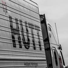 Hutt Trucking Co., Inc. - Cargo And Freight Company - Holland ... Trucking Holland Meet Wilson Logistics And Get Paid Cdl Traing In Missouri Company Trackstar Vehicle Railroad Track Testing About Truck Driver Receives Intertional Exllence Award Home Special Delivery Usf Express Estes Trucks Truckdriverworldwide Jobs Forklift Job Description For Resume Forklift Operator Job
