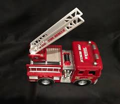 2004 Tonka Fire Rescue Fire Truck #05337 Ladder Rotates | EBay Tonka 1964 Fire Truck Hydrant 100 Original Patina One Owner Nice Vintage 1955 Tonka No 950 6 Suburban Pumper Fire Truck With Fire Truck On Shoppinder Metal Firetruck Vintage Articulated Toy Superior Auction 5 Water 1908254263 Suburban 1963 Paint Real Dept Hose Ladder Tfd A Sliding Ladder Vintage Toys Hydrant Wwwtopsimagescom Toys 1972 Aerial Photo Charlie R Claywell