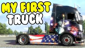 THE BEST TRUCKER GAME EVER MADE!! 🔴 Euro Truck Simulator 2 ... First Time For A Truck Made Outside Of Europe Diesel News Toyota A Tonka For Adults Because Why Not Gizmodo Toyotas Factory Race Racedezert Fourwheel Drive Wikipedia Diessellerz Home Amo F 15 Truck Made In The U S R 1924 Stock Photo The Only Old School Cabover Guide Youll Ever Need 2ton 6x6 Roads 2 2015 By Ud Trucks Cporation Issuu Simply Waste Solutions Been Waiting While But Finally Dream Happen Traded Up To Confirmed New Ford Bronco Is Coming 20