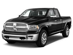 100 Lexington Truck And Automotive Used 2014 Ram 1500 Express In KY Brothers Auto Sales