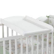 baby changing tables units ebay