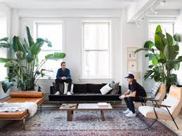 100 New York Pad Look Inside The Swanky City Bachelor Pad Where 2 Of