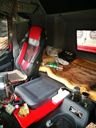 Why Protests By China's Truck Drivers Could Put The Brakes On The ... Interior Of The New Tesla Semi Truck I Think Might Quit My Job Tea In Turkish Trucks A 72hour Adventure Vagabundo Magazine Gaywheels Golden Pacific Driving Best Image Kusaboshicom Driver Pleads Guilty Deadliest Immigrantsmuggling Incident Cgrulations To Michael Doros For Passing His C E Test We Wish The Isolated Lives North Dakotas Gay Oil Field Workers Vice Grand Theft Auto Iv Ballad Tony Crazy Tanker Early Work Detroit Portraits 197173 Dave Jordano Photography Blogs Truckers Follow Ez Invoice Factoring Driver Stephen Rhodes Trying Return Nascar Ouports
