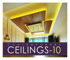100 Contemporary Ceilings Pin On Interior