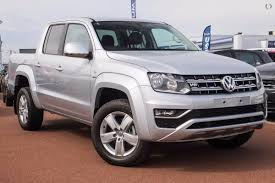 2017 Volkswagen Amarok - Hunter Motor Group Pick Up Truck Volkswagen Amarok Hard Trifold Tonneau Cover Buy Covertrifold Covertonneau Product On 2011 Execs Consider Bring Pickup And Commercial Vans Great Looking Truck Teambhp Is The Best Pickup At Tow Car Awards Editorial Photo Image Of Automotive 73051856 You Can Now Buy An Ultimate V6 With Matte Paint Pat 2017 30 Tdi 224 Hp Acceleration Test Review New Vw Pickup 65th Iaa Commercial Vehicles Fair Volkswagen Amarok Truck Side Stripes Graphics Decals Vinyl 4wd Pick Up 002 Ebay 2018 Tows 429 Tons Worth Tram 110 Cc01 Kit Tam58616