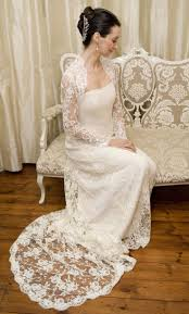 10 best mariage images on pinterest marriage clothing and lace