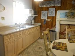 100 750 Square Foot House Guest Located In Cutler Bay 1 Bedroom1 Bath Miami
