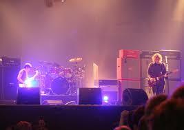 Smashing Pumpkins Greatest Hits Rar by My Bloody Valentine Band Wikipedia