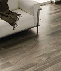 Groutless Porcelain Floor Tile by Wood Look Tile Installation Pros Cons Etc Living Room