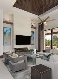 100 Beautiful Drawing Room Pics Designs For Middle Class Living