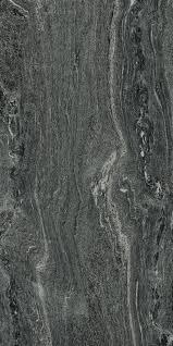 gartenplatten feinsteinzeug naturstein anthrazit 60x120x2 valser quarzit
