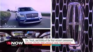 Top Car, Truck, Utility Announced At Detroit Auto Show Spied 2018 Lincoln Navigator Test Mule Navigatorsuvtruckpearl White Color Stock Photo 35500593 Review 2011 The Truth About Cars 2019 Truck Picture Car 19972003 Fordlincoln Full Size And Suv Routine Maintenance Used Parts 2000 4x4 54l V8 4r100 Automatic Ford Expedition Fullsize Hybrid Suvs Coming Model Research In Souderton Pa Bergeys Auto Dealerships Tag Archive Lincoln Navigator Truck Black Label Edition Quick Take Central Florida Orlando