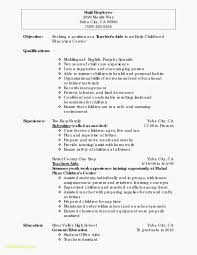Caregiver Resume No Experience Unique Cover Letter For ... Warehouse Resume Examples For Workers And Associates Merchandise Associate Sample Rumes 12 How To Write Soft Skills In Letter 55 Example Hotel Assistant Manager All About Pin Oleh Steve Moccila Di Mplates Best Machine Operator Livecareer Grocery Samples Velvet Jobs Stocker Templates Visualcv Indeed Security Inspirational Search For Mr Sedivy Highlands Ranch High School History Essay Warehouse Stocker Resume Stock Clerk Sample Basic Of New 37 Amazing
