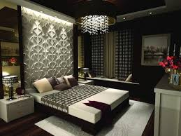 Bedroom Interior Design 2016 New Latest Trends Charming Kitchen At
