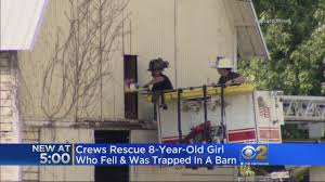 Girl, 8, Rescued After Fall In Barn « CBS Chicago Barn Rabbit Rescue Driving The Rusty 200 Abdoned 56 Chevy Cheap Truck Challenge Central Whidbey Island Fire Responds To At The Smith Injured Barn Owl Rescued Wildlife Friends Foundation Thailand Old Barns Long May They Live Shelter And Stand In Green Open Unboxing Paw Patrol Roll Rockys And Play Fun The Rescue Barn Adopted Dogs Rvr Horse Takes Worst Cases To Heal Renew Tbocom Paw Patrol Rocky8217s Track Set Walmartcom European Owl A Bird Rehabilitated Trained For Assortment Of 6 Small Dogs From Rescue Group Sit On Lavendar