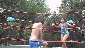 Backyard Wrestling Kids Kids Playing In Wrestling Ring Youtube Best And Worst Wrestling Video Games Of All Time Kbw Kids Backyard Wrestling Backyard Pc Outdoor Fniture Design And Ideas Affordable Title Beltstm Home Arena Ring 2 Videos Little Kids A Backyard Where Is Chris Hansen Wxw Youtube Dont Be Like Me Mullet Proof Vest Backyards Ergonomic Kid Toddler Roller Coaster