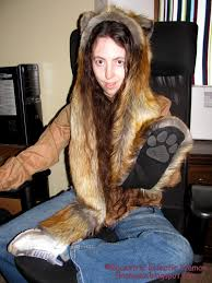 Spirithoods Coupon, Luna Promo Code Stoneberry Com Toys Pro Activ Plus Free Shipping Coupon Pottery Barn Kids Australia Easy Credit Catalogs For People With Bad In 2016 Sports Garment Shop Promo Code Bohme Printable Coupons Fasttech 2018 Sale Elf 50 Off Sitewide Corner Bakery Masseyscom Van Mildert Voucher Discount Stores Indianapolis Buy Mens Shirts Online Uk Wiper Blades Discount Michaels Art And Craft Ugg Boot Clearance Sale Olympic Oval Disney Junior