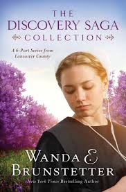 10 Best Wanda Brunstetter Images On Pinterest | Amish, Amish ... Why The Film Industry Could Be On Brink Of Disaster Money Pin By Amanda Bucky And Wanda Pinterest Maximoff And Barnes Jasontodd1fan Deviantart 75 Years Captain America Civil War 2016 Twitter A Learning Experience With Wymla 6th Hayoung About Us Summer University Maine Barneswanda Dont Panic Youtube Umbrella Wymla Avengers Pferences Discontinued Until Further Notice Thor