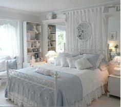 Shabby Chic Bedroom Ideas Home Interior Design Living Room 85