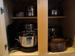 organize your kitchen cabinets today rachael ray