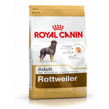 Royal Canin Rottweiler Dog Food 12kg | Petbarn Royal Canin Maxi Ageing 8 Plus Dog Food 15kg Petbarn Gamma2 Vittles Vault Pet Storage 15lb Chewycom How To Request A Free Frontgate Catalog Aspen 3 Plastic House 5090lbs May Catalogue 9052017 21052017 New Precision Products Old Red Barn Large Shop Warehouse Buy Supplies Online Exo Terra Intense Basking Spot Lamp Joy Love Hope Cow Pull Thru Leg Toy Medium Accsories Kmart Door Design Interior Terrific Trustile Doors For You Me Flat Roof Kennel Brown