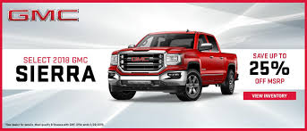 100 Budget Truck Rental Brooklyn Luther Brookdale Buick GMC A St Paul Minneapolis Buick And GMC