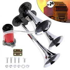 Dz Horn Zinc Chrome Electric Air Horn Alpex Truck Air Horn For Car ... Trigger Horns 164411trgh158 199306 Ford Ranger Mazda Bseries Dodge Big Horn Semi Struckin Pinterest John Kesslers 1975 Big Horn Tractor Taken At T Flickr 164430trgh158 Jeep Cherokee Air Horn Rig Hornblasters Dont Blow Your Temper Extremely Loud Train Best Unbiased Reviews Gmc Sierra Loudest Chrome Truck Air Kleinn Ram Unveils New Lone Star And Sport Truck Packages Wolo Philly Express Free Shipping On All Amazoncom 519 Bad Boy 12 Volt Automotive Guess What Happens When You Ignore Stop Sign Red Lights And