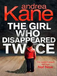 The Girl Who Disappeared Twice Forensic Instincts
