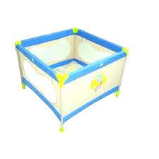 chaise b b leclerc baignoire bebe leclerc chaise haute bebe leclerc leclerc lit
