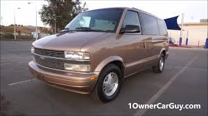 Chevy Astro Van Minivan Loaded 1 Owner 68K Miles For Sale Exterior ... For Sale By Owner Toyota Corolla 2009 Le 58000 Miles 7499 Datsun 240z Craigslist Florida New Car Models 2019 20 Project Hell Chrysler Captives Edition Simca 1204 Dodge Colt Birmingham Al Gallery Jeep Wrangler For In Knoxville Tn 37902 Autotrader Used X Runner All Release And Reviews Atv Worst Ever On Photos Honda Pilot Aftermarket Accsories Mobile Boutiques Bring The Shopping To You